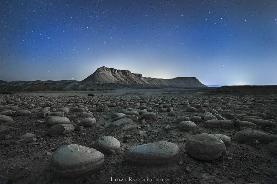 Landscapes Of Israel Time Lapse Reveals The Country S Natural Beauty Mountain Landscape Photography Landscape Photography Tutorial Nightscape Photography