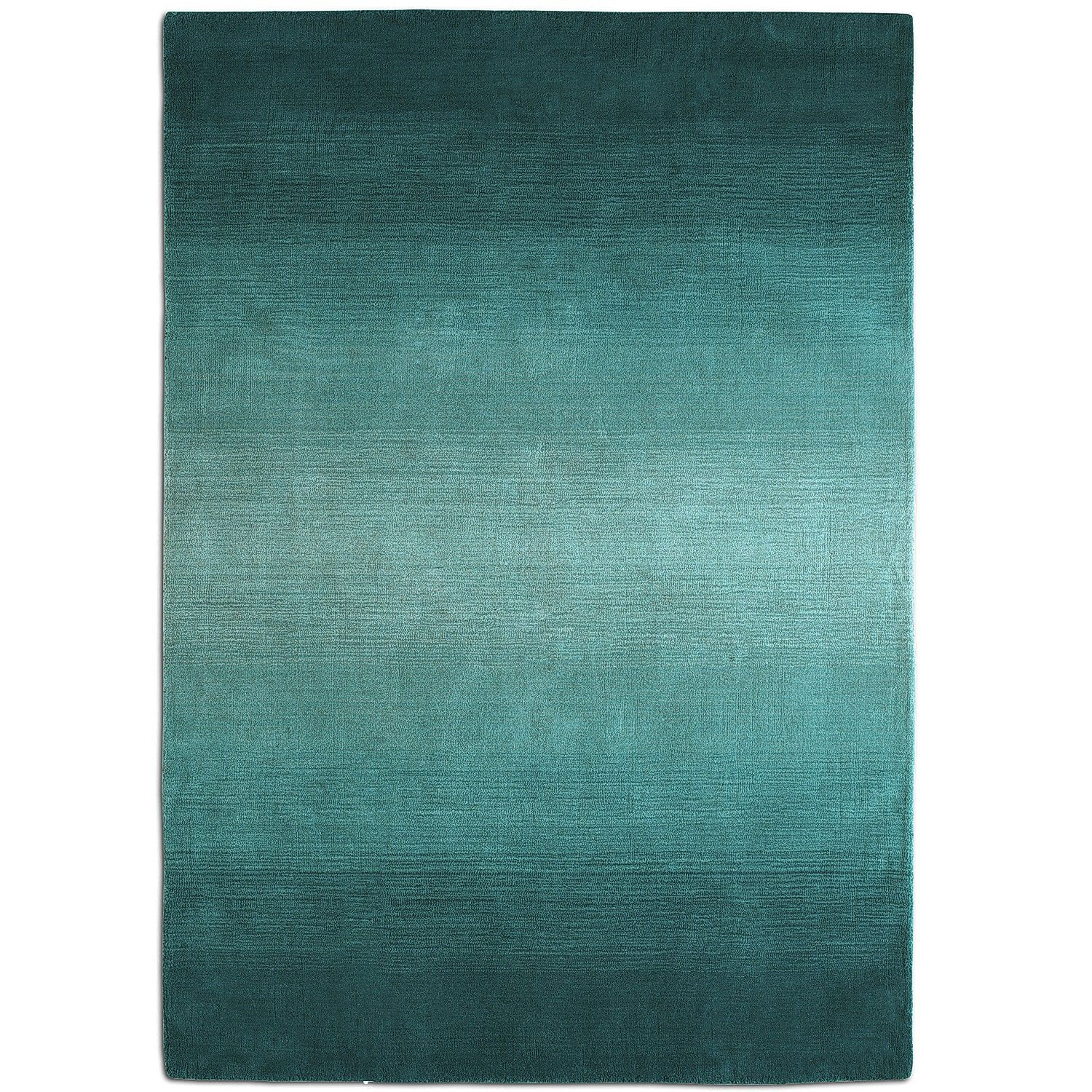 pier 1 living room rugs%0A Ombre Rug   x   Malachite  pier one         also  x  available