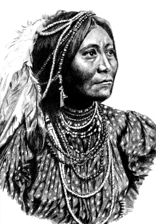 Apachewoman Kl Png 1 000 1 433 Pixels Native American Beauty Native American Women Native American Indians