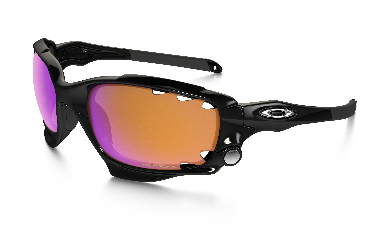 sunglasses goggles apparel for men and women oakley rh pinterest com