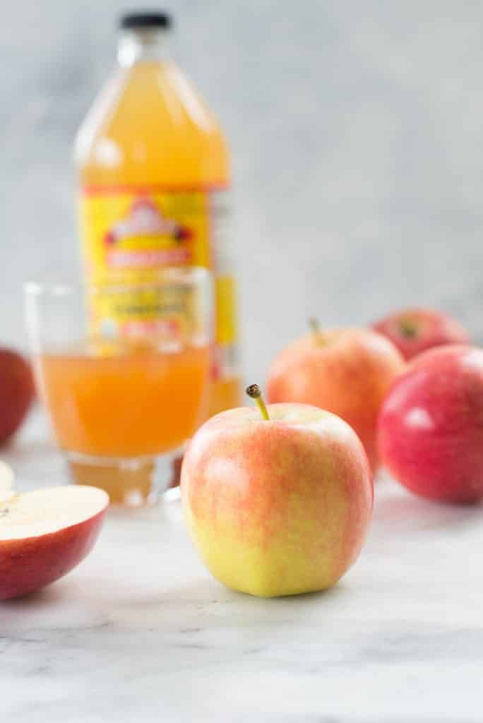 Health Benefits Of Apple Cider Vinegar ; Health Benefits Of Apple Cider Vinegar #applecidervinegarbenefits