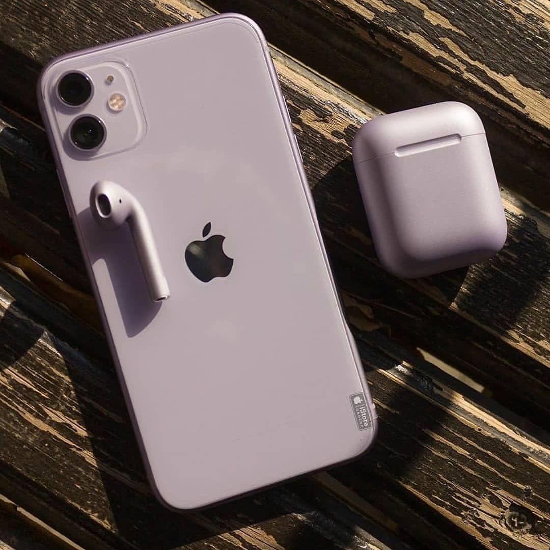 Iphone 2020 Resimler