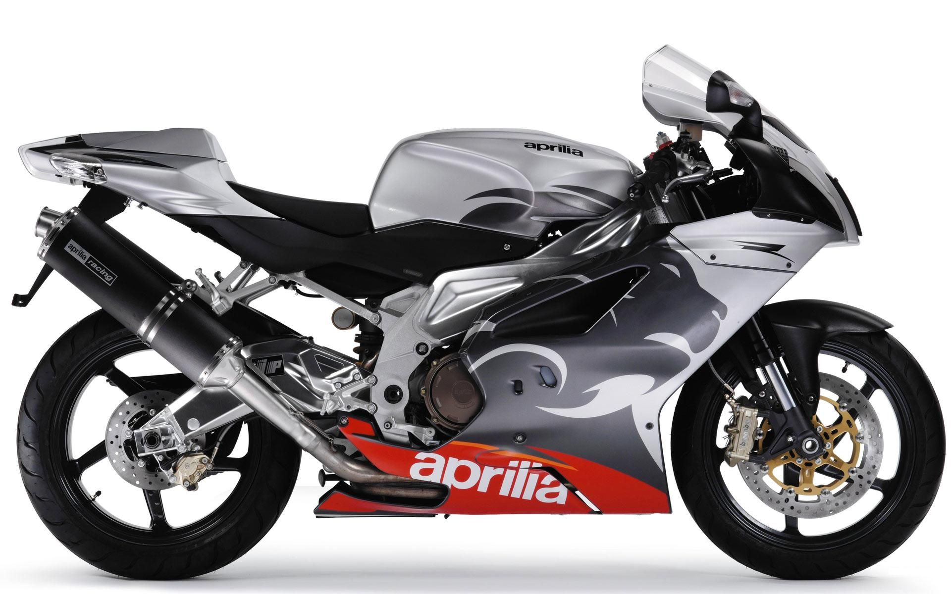 Aprilla RSV 1000 R Wide WallPaper HD - http://imashon.com/w/moto/aprilla-rsv-1000-r-wide-wallpaper-hd.html
