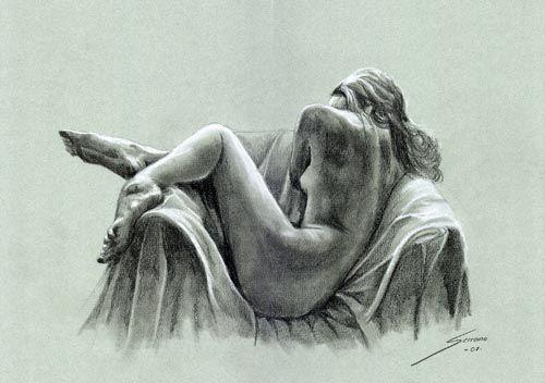 Sensualidad femenina trazada 2c48965fde090b63d711c83333343cf7