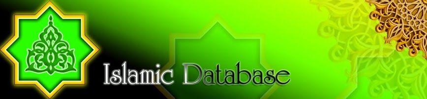 ислам вектор - Поиск в Google