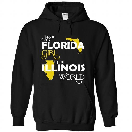 (Vang001) 004-Illinois - #make t shirts #white shirts. THE BEST => https://www.sunfrog.com//Vang001-004-Illinois-8640-Black-Hoodie.html?id=60505
