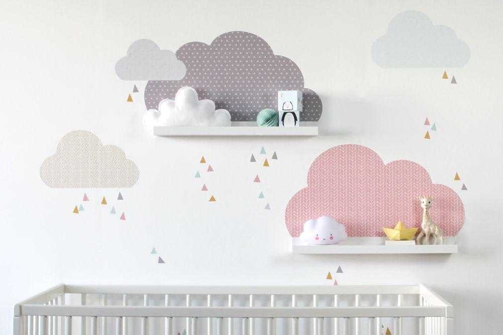Klebefolie Bygraziela Fur Ikea Kinderkuche Duktig Herz Farbe Altrosa Ikea Babyzimmer Babyzimmer Wandgestaltung Und Ikea Kinderkuche