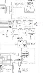 1990 Polaris Trail Boss 250 Wiring Diagram Google Search In 2020
