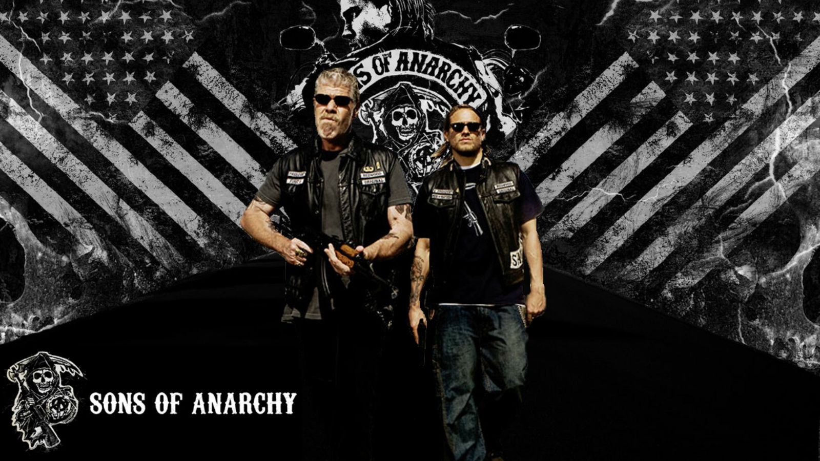 Sons Of Anarchy 38 Sons Of Anarchy Wallpaper Sons Of Anarchy Hd