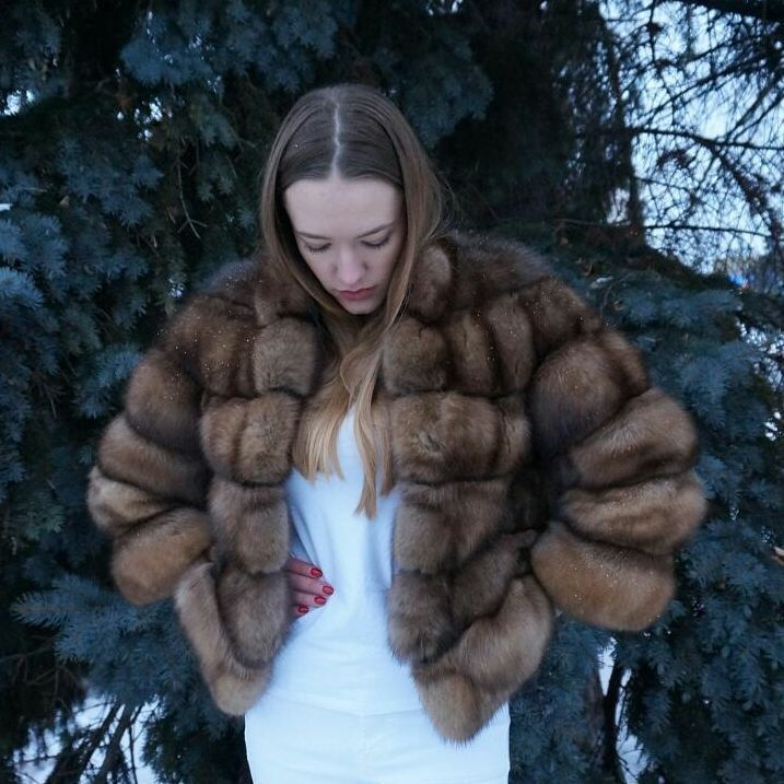 Pin By Chris Norman On Fur 33 In 2019 Fur Fox Fur Fur Coat