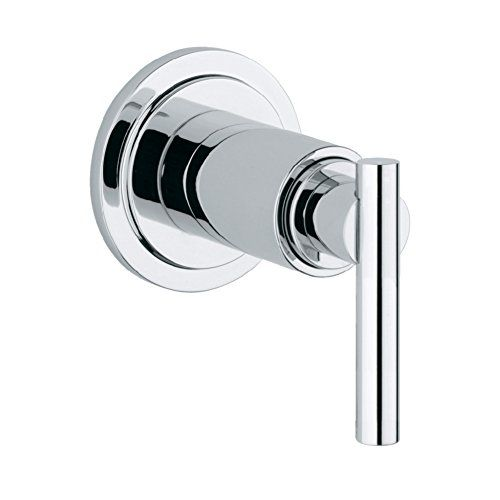 Wilkins 12975xl Backflow Preventer Check Out The Image By Visiting The Link With Images Grohe Lever Handle Grohe Shower