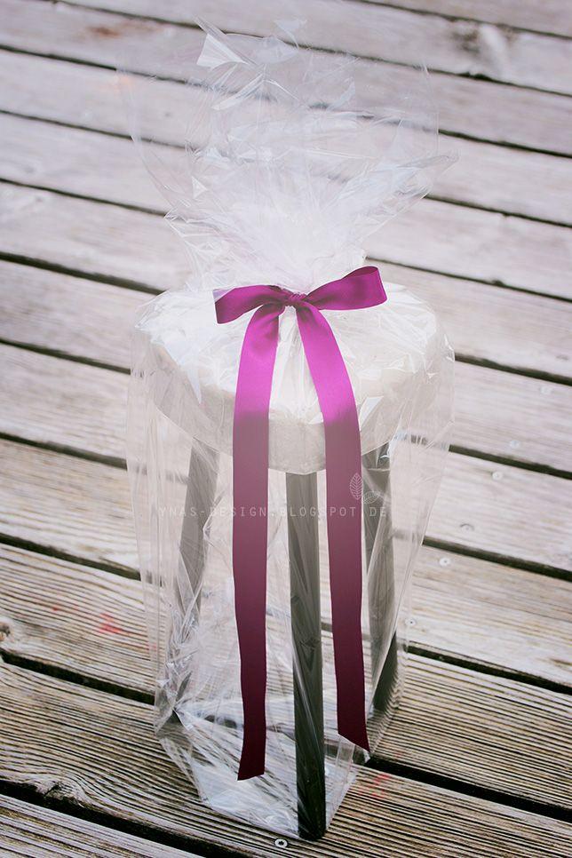 Herzblutprojekt Juli Pinterest Design Blog Hochzeitsgeschenke