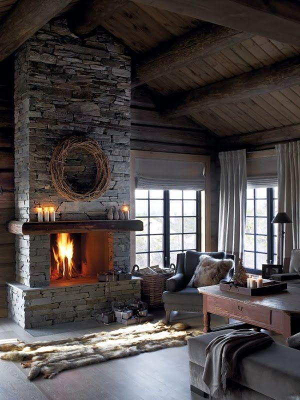 Ordinaire Http://thenewhomedecoration.blogspot.co.uk/2014/03/norwegian Interior  Designers.html