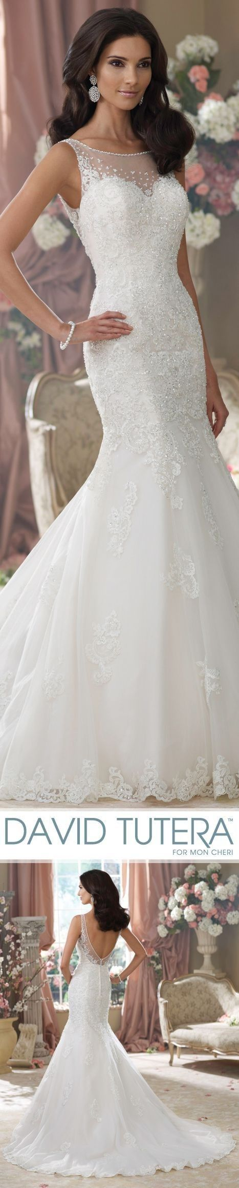 2nd hand wedding dresses  Wedding Wear  Second Hand Wedding Dresses  Bridal Gown Online Sale
