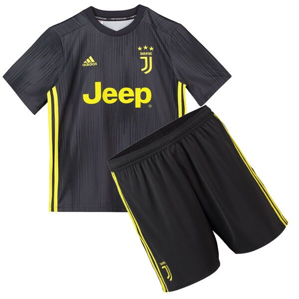 premium selection f9a54 0cf31 juventus shirt kids sale | Up to 65% Discounts