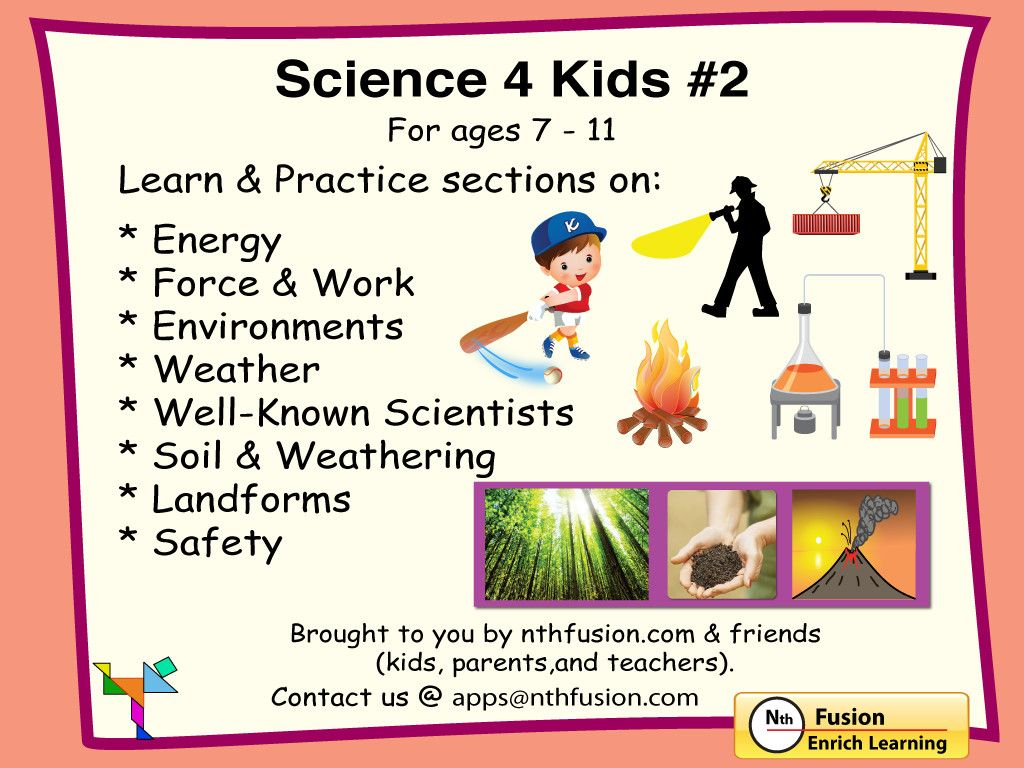 Science Fusion Grade 3 Worksheets In