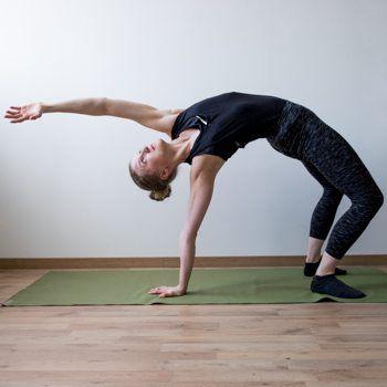 4 tips for developing flexibility fast  flexibility