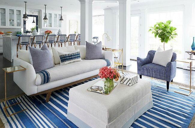 99 Seaside Florida Homes Interior Design