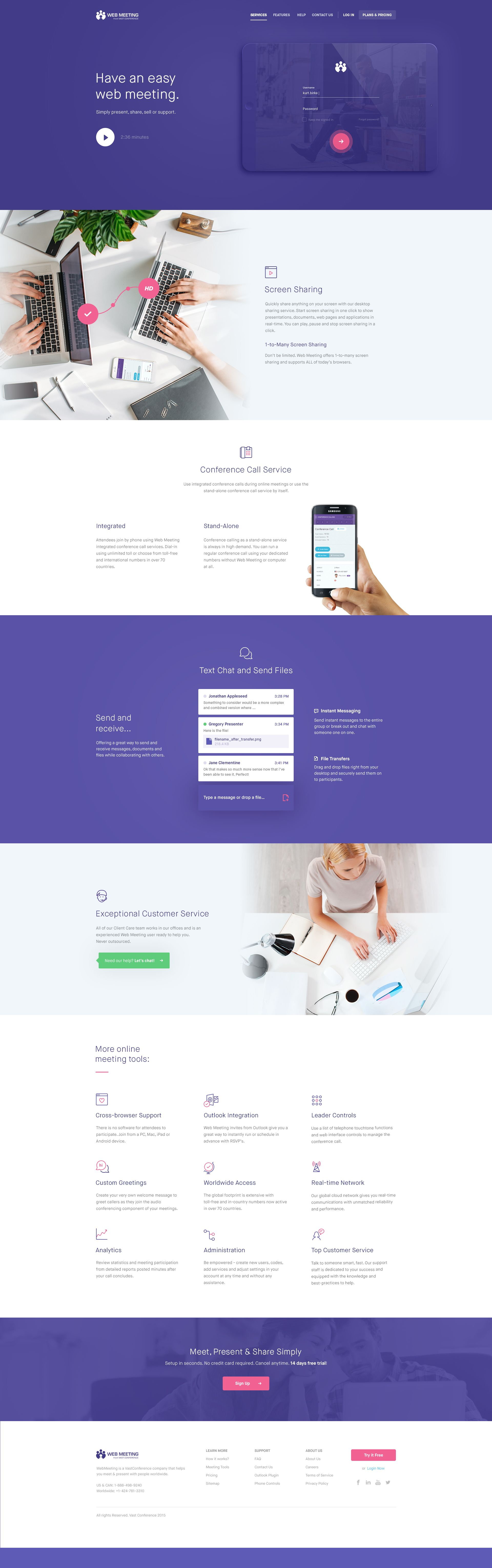 Dribbble - real-pixels-features-2.jpg by Balkan Brothers