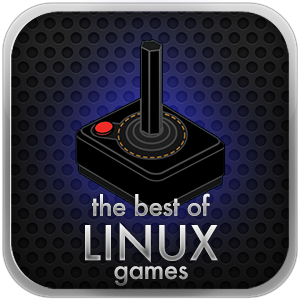 What are the best games to play on a Linux computer? We thought long and hard about it and finally, we decided to come up with list -- the stronga href=http://www.makeuseof.com/pages/best-linux-gamesBest Linux Games/a/strong. This was a complex page to curate mainly because there are many schools of thought when it comes to games. Should we only include free games? Or list the best commercial games as well? What about popular cross-platform games? As I mentioned, we gave it a lot of thought.