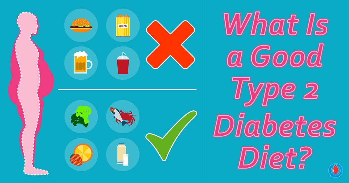 Living with diabetes means taking the medications you need