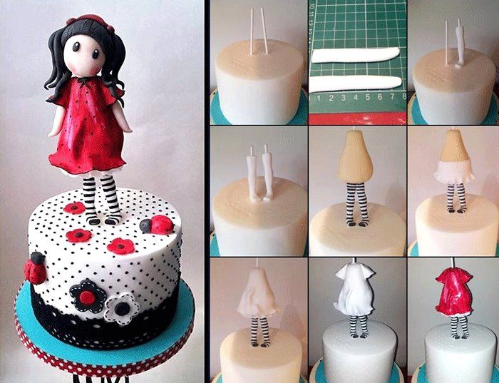 https://www.facebook.com/pages/Baking-Frenzy-Cooking-Supplies/137454156315672?sk=photos_stream&tab=photos