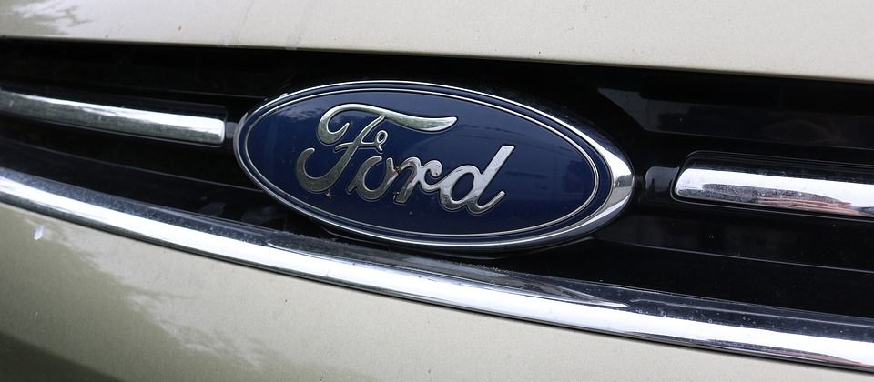 Http Sanantoniocartransport Com 2022 Ford Ranger Already Cars Car Auto Autos Ford Fordranger Sanantonio Trucks Pickup Ford Stock Ford Ford Ranger