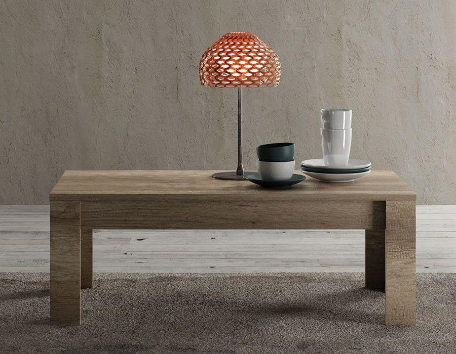 Petite Table Basse Contemporaine Couleur Chene Toleda 2 Table Basse Contemporaine Petite Table Basse Table Basse