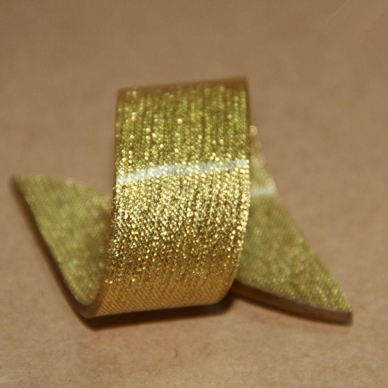 Gold Silver Bulk Napkin Rings Decorative Napkin Ring Napkin Holder