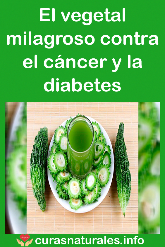 Los Mejores Remedios Naturales Remedioscaserospies Health Fitness Health Vegetables