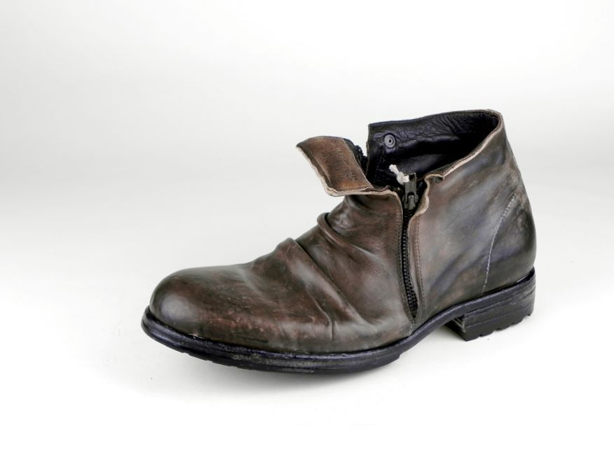 new product 656bc ea813 SHOTO uomo | like that! in 2019 | Sneaker boots, Vintage ...