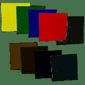 125 3 2mm X 12 X 12 Grey 2074 Acrylic Sheet Acrylic Sheets Bar Chart Acrylic