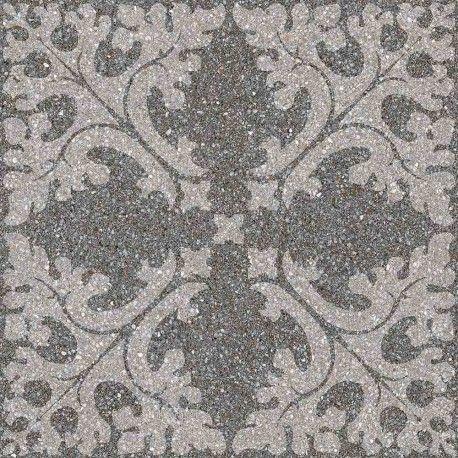 Carrelage porphyr sable fin ar0211026 carrelage for Nouveaute carrelage