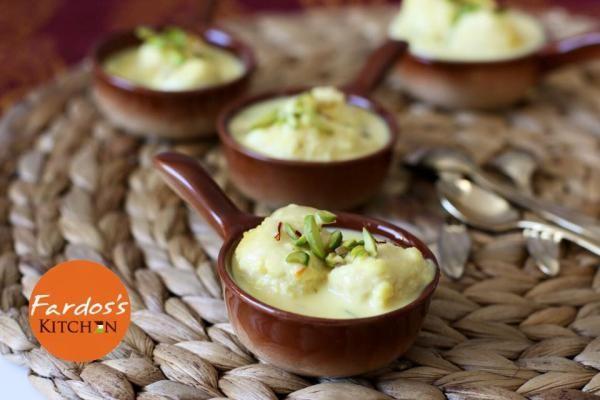 حلى راسمالاي من صباح ششتاوي Indian Dessert Indian Food Recipes Recipes Food