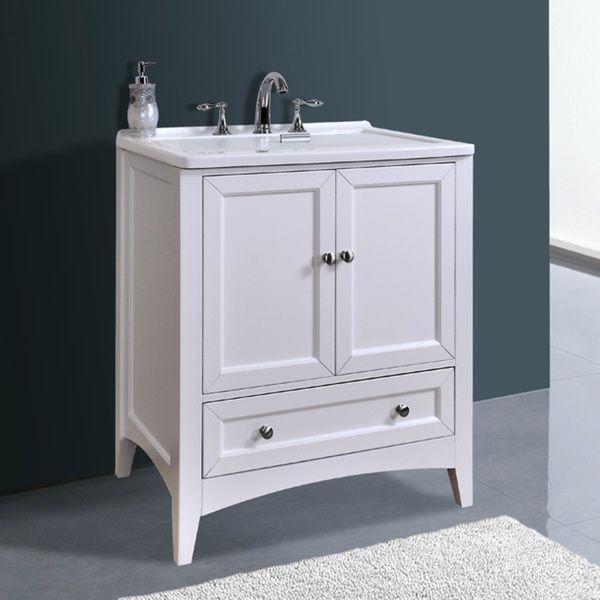 all in one vanity and sink. Single Vanities  600 SINK MUEBLE EL FAUCET HAY QUE COMPRARLO Require 8 Inch