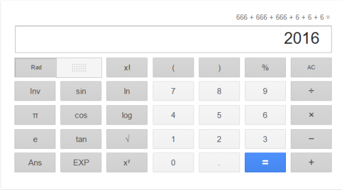 "Stock Quotes Google 2016 Is Satan's Fault """" View On WordPress  Haaaa  Pinterest"
