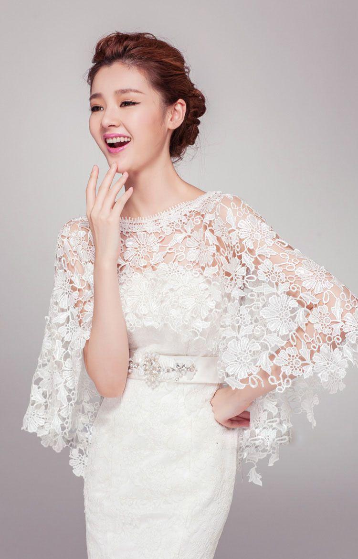 African american designer wedding dresses  Encontrar Más Bufandas Información acerca de  moda novia del
