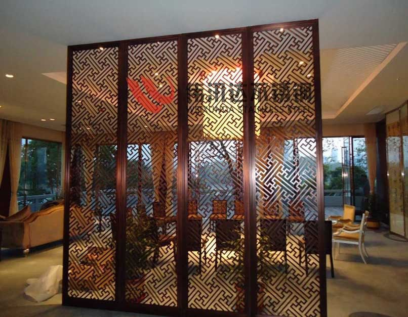 Room Divider Screen - China room divider screen, folding screens