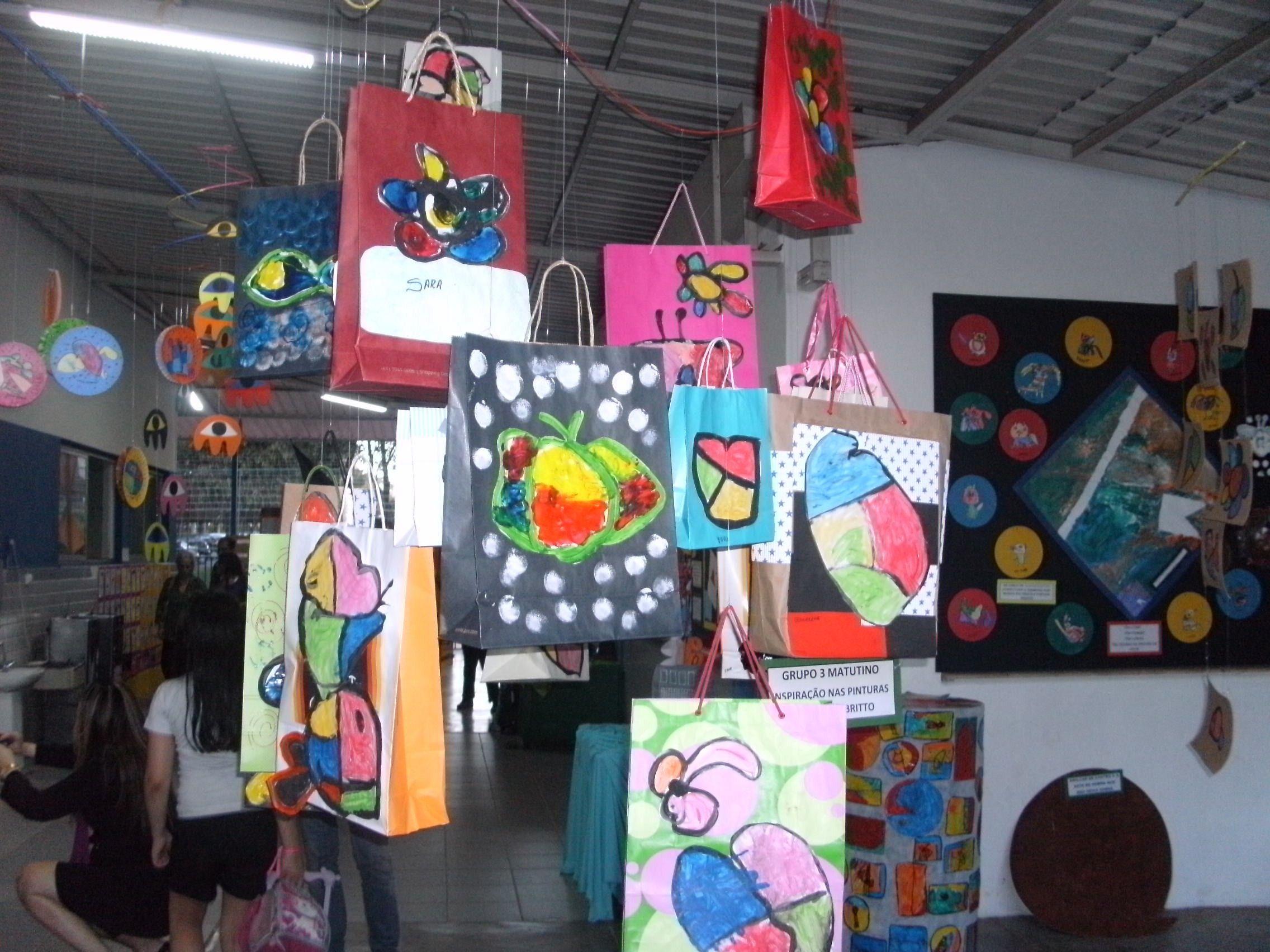 Well-known arte educação como trabalhar esculturas - Pesquisa Google   Romero  AB23