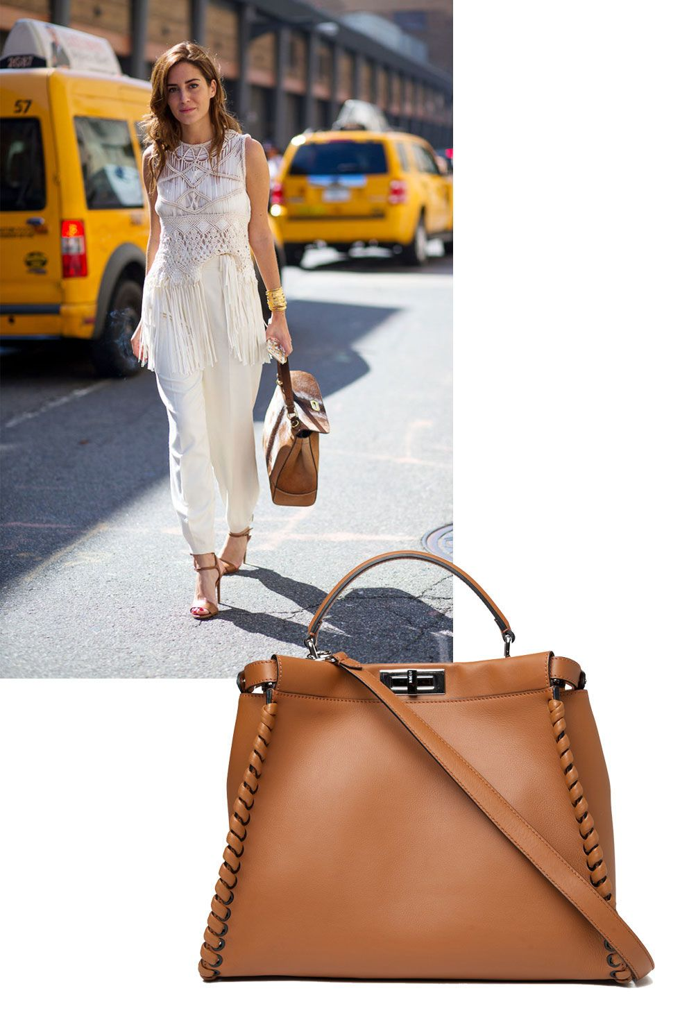 10 designer bags every woman should own | fashion articles, bag