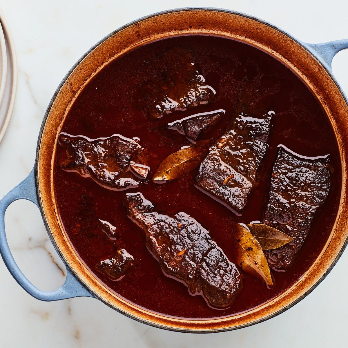 65 Make Ahead Weeknight Dinners Braised Beef Braised Beef Dishes