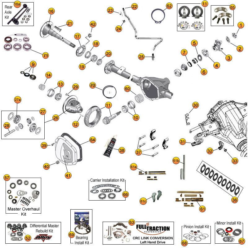jeep yj steering column wiring diagram html jeep yj tail