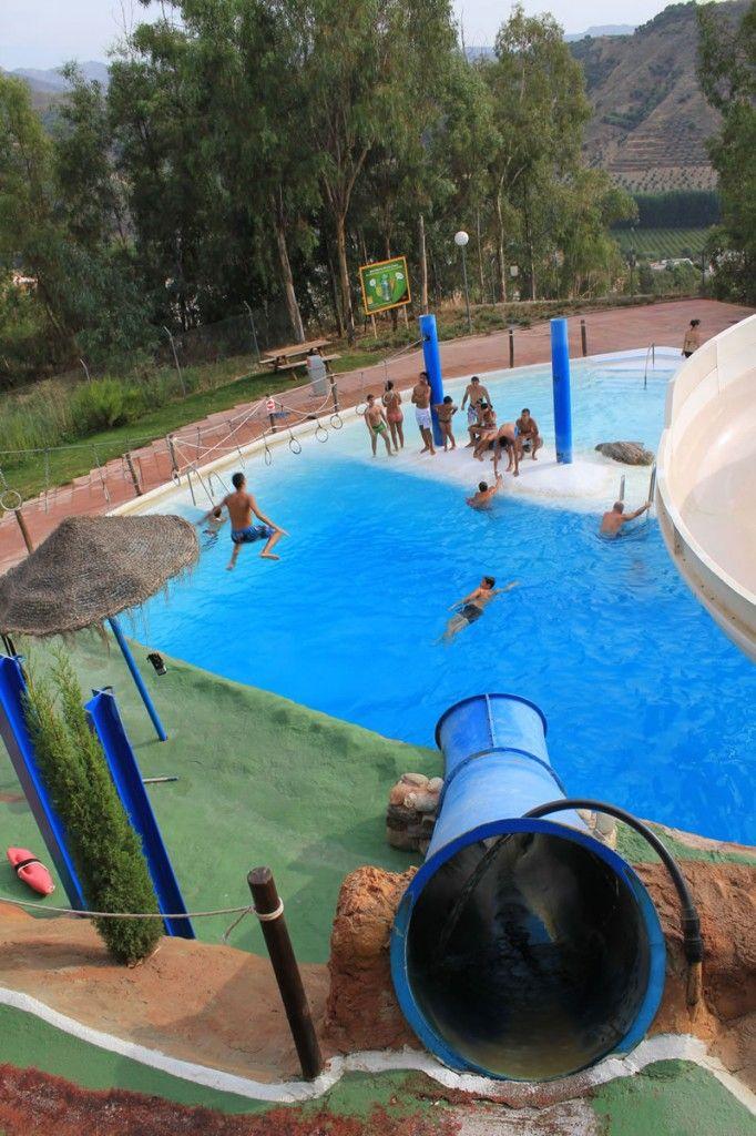 24 Ideas De Aquaola Parque Acuatico Parques Fiesta De Octubre