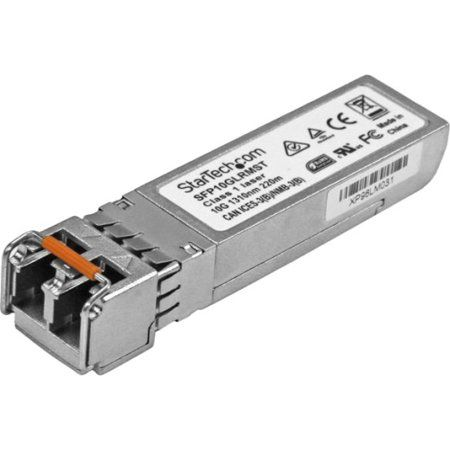 10 Gigabit Fiber Sfp+ Transceiver Module