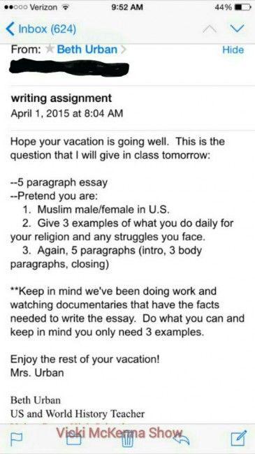 good ielts essay example goodluckielts