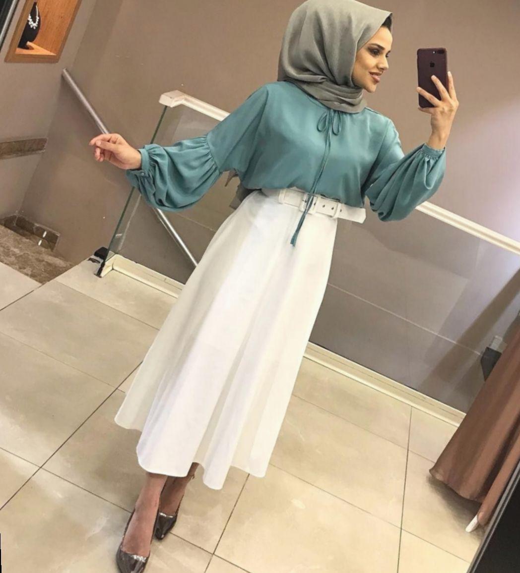 ✔ Fashion Summer Hijab Maxi Dresses #style #fitness #uae#dresses #fashion #fitness #hijab #maxi #sty...