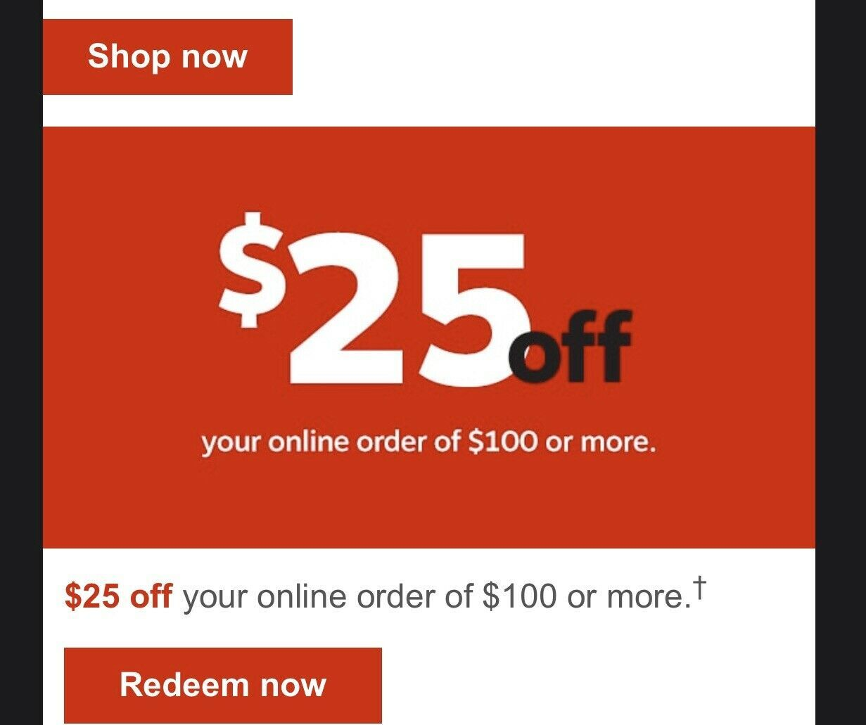 Staples 25 Off Your Online Order Of 100 Or More Exp 01 17 2020 25 Off 100 Staples Coupons In 2020 Order Online Online Staples