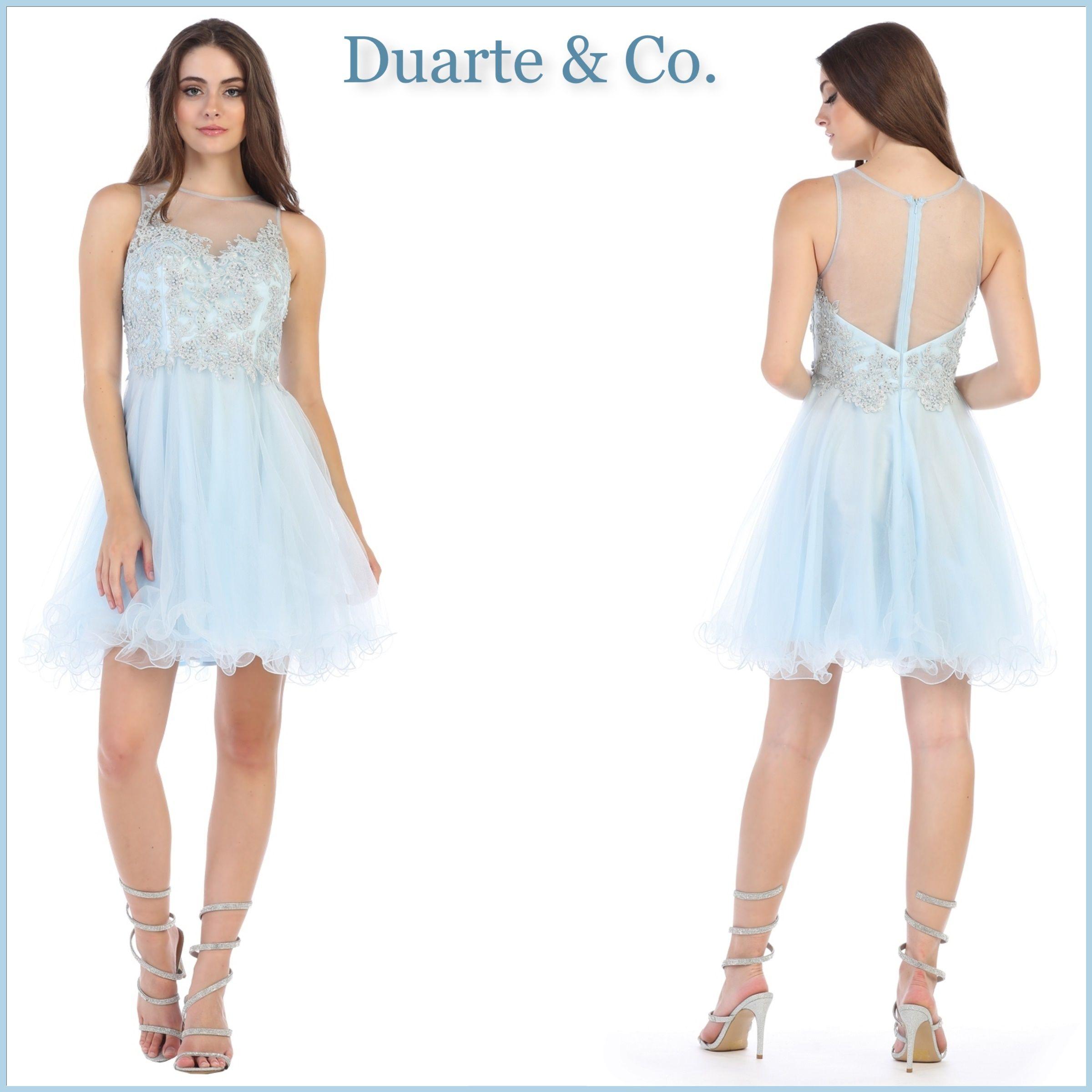 Short party dress wplus sizes mq homecoming dresses short