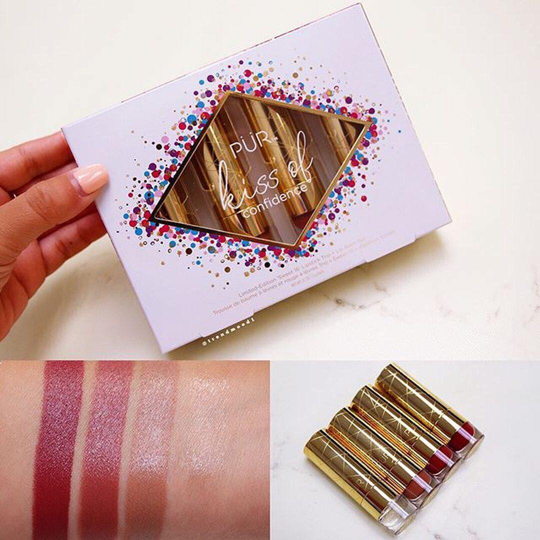 sweet kisses lip set