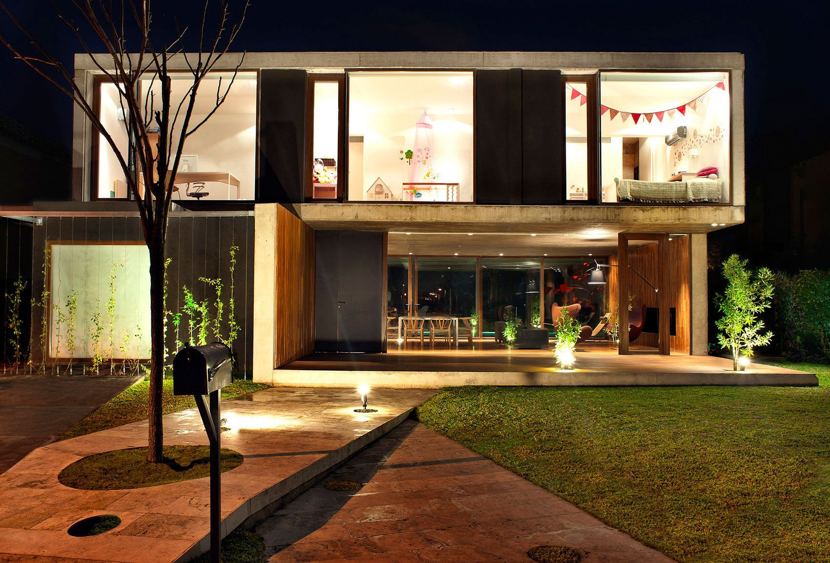 Best small and minimalist modern house ideas modern architecture